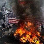 islam-film-protests-indonesia